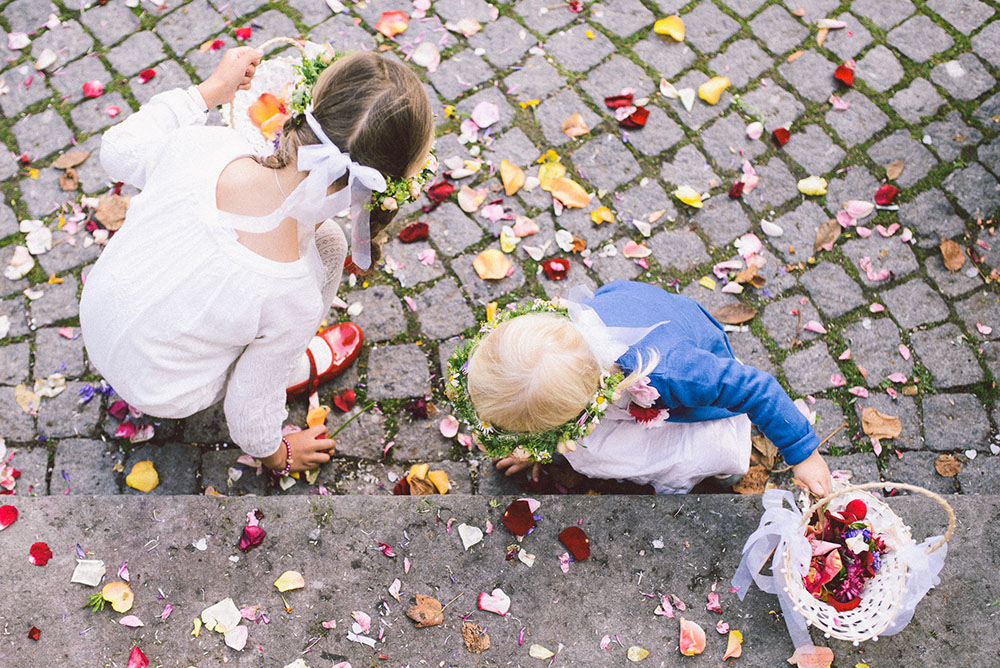 Luebeck-Hochzeit-filitz-fotografie-blumenkinder
