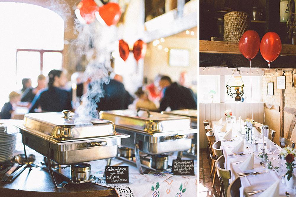 Schattin-Hochzeit-filitz-fotografie-buffet