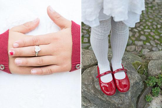 Schattin-Hochzeit-filitz-fotografie-kinderhaendefuesse