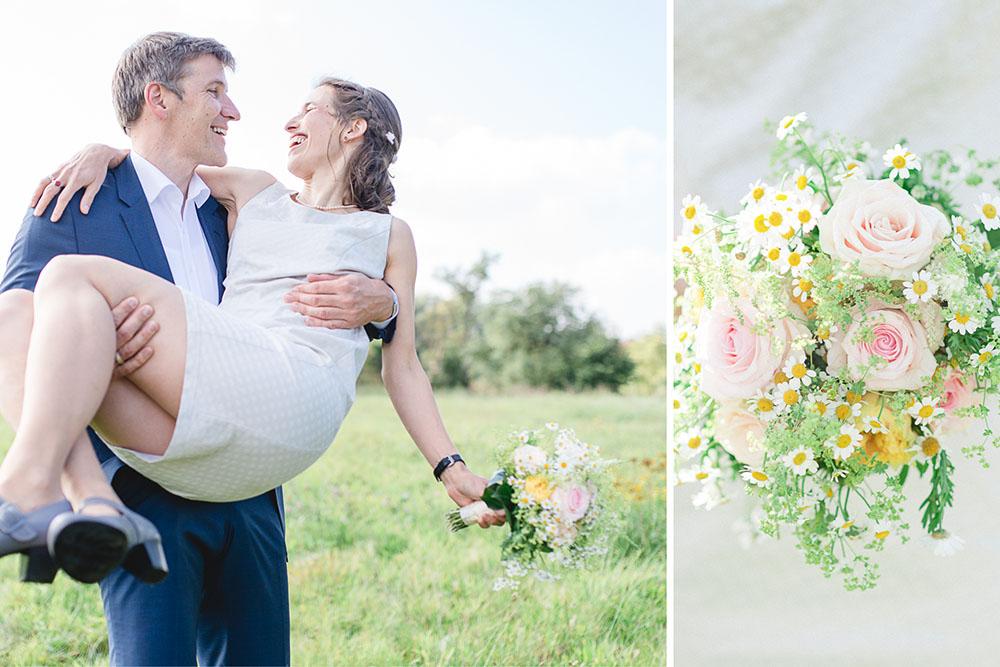 Schattin-Hochzeit-filitz-fotografie-sommerwiese