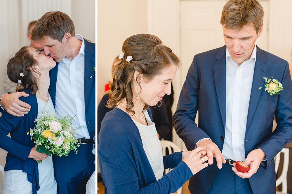 Schattin-Hochzeit-filitz-fotografie-standesamt-luebeck