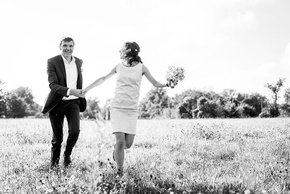 Schattin-Hochzeit-filitz-fotografie-sw
