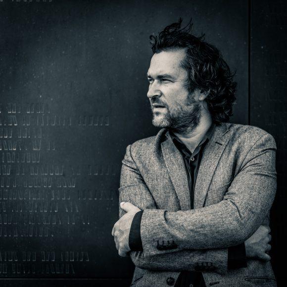 Leif Stawski - Schauspieler