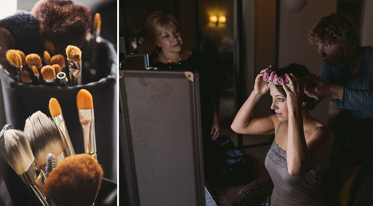 Hochzeit–Gut-Lebbin-Ruegen-filitz-fotografie