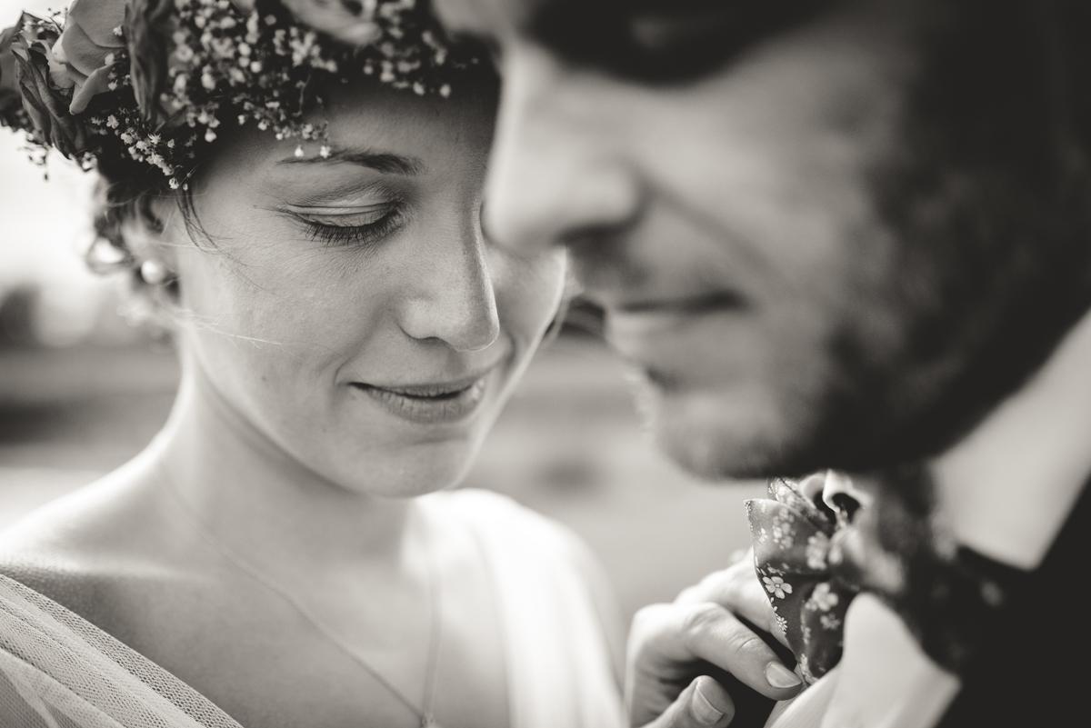 Hochzeit-Gut-Lebbin-Ruegen-filitz-fotografie-10