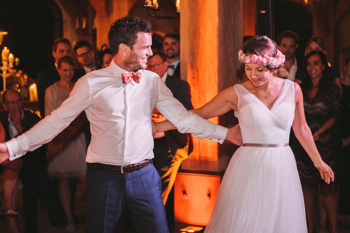 Hochzeit-Gut-Lebbin-Ruegen-filitz-fotografie-14