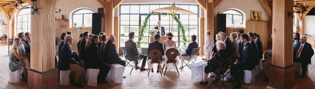 Hochzeit-Gut-Lebbin-Ruegen-filitz-fotografie-5