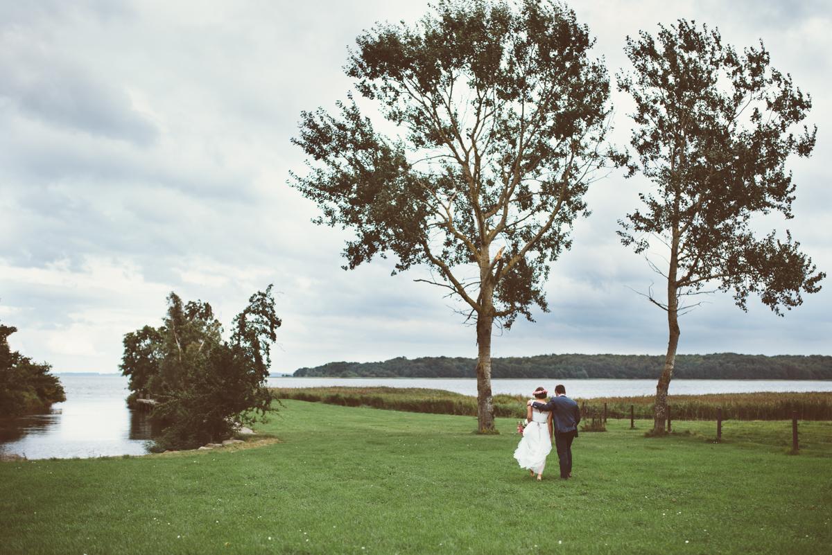 Hochzeit-Gut-Lebbin-Ruegen-filitz-fotografie-6