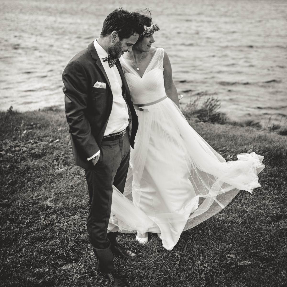 Hochzeit-Gut-Lebbin-Ruegen-filitz-fotografie-paar-sw