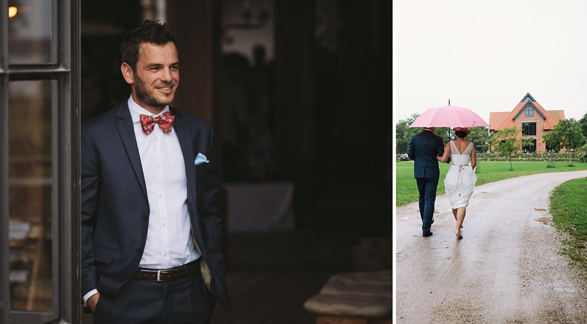 Hochzeit-Gut-Lebbin-Ruegen-filitz-fotografie-trauung