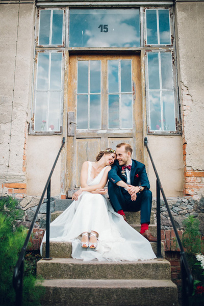 Hochzeit-Gut-Wrechen-filitz-fotografie-Parrshooting-treppe