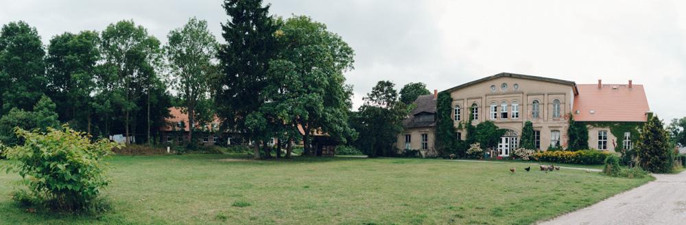 Hochzeit-Kulturgut-Wrechen-Filitz-Fotografie-23