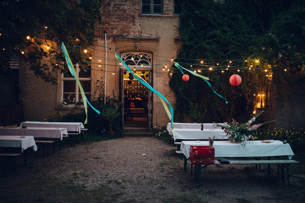 Hochzeit-Kulturgut-Wrechen-Filitz-Fotografie-66