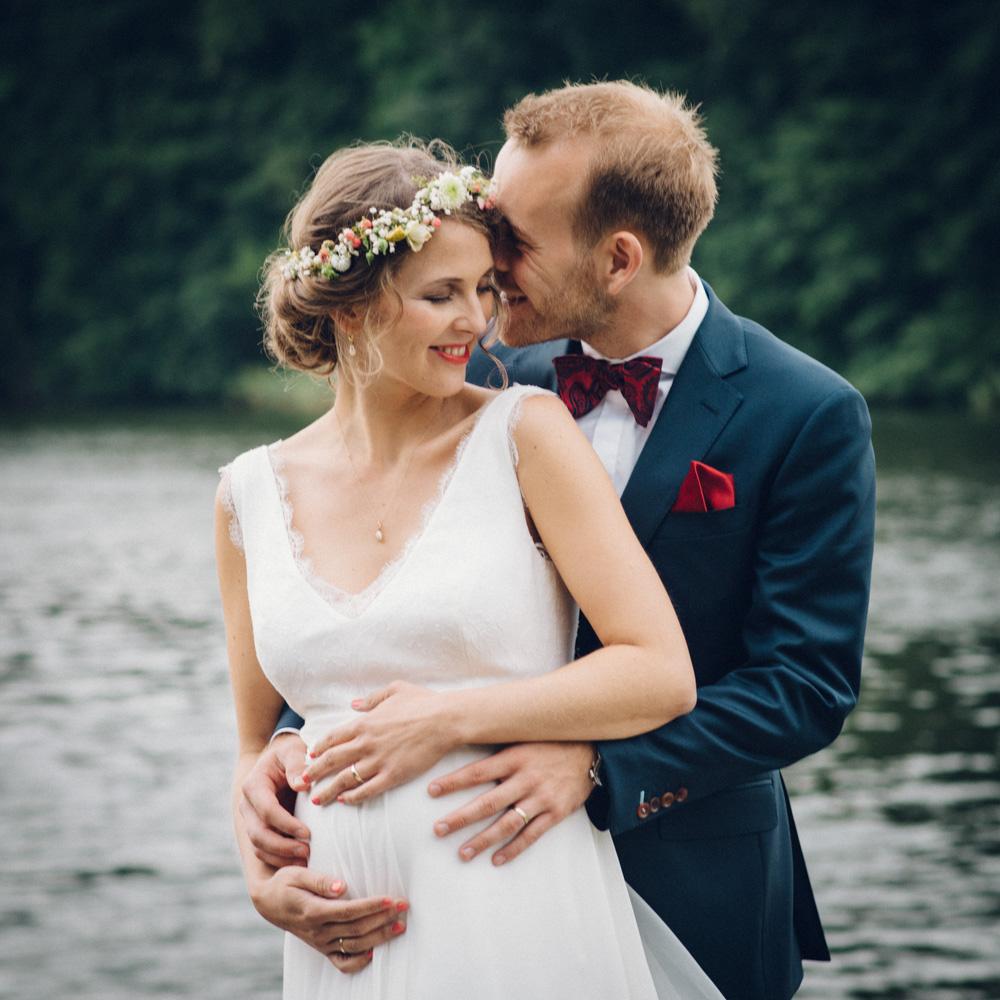 Hochzeit-Kulturgut-Wrechen-Filitz-Fotografie-9