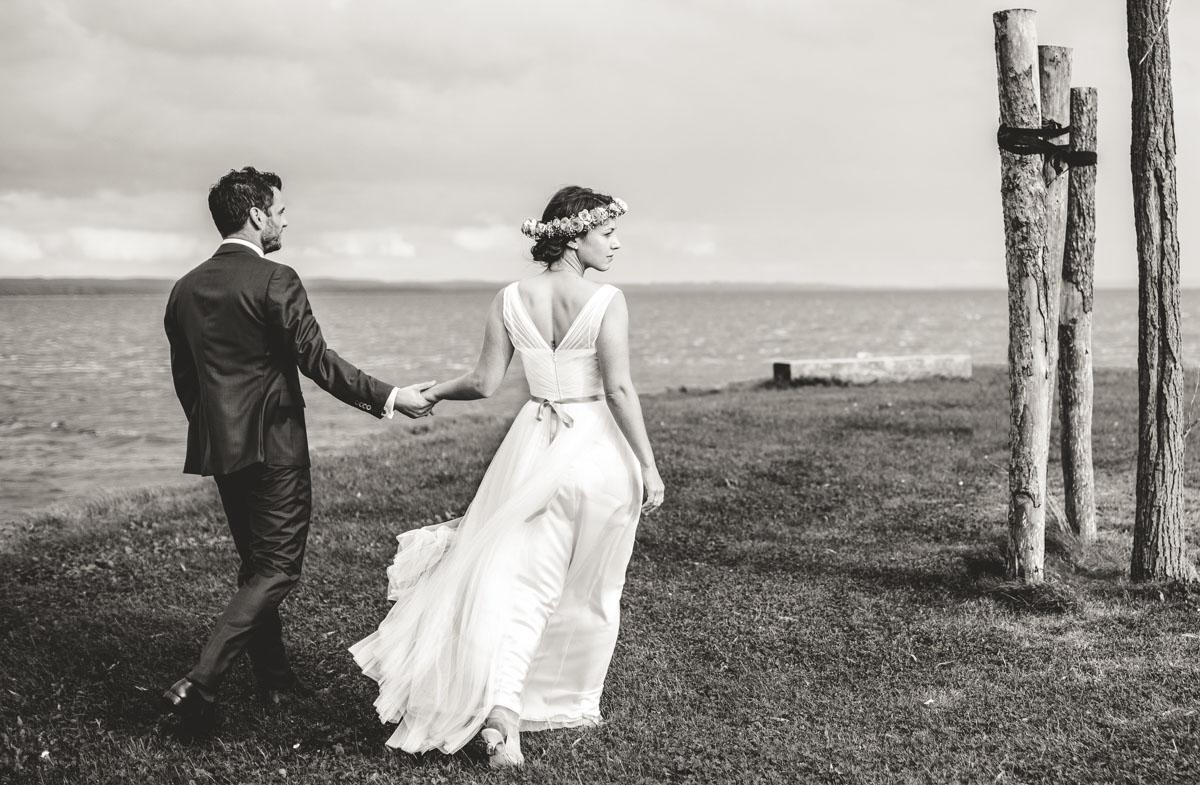 Hochzeit-Ruegen-Lebbin-Parrshooting