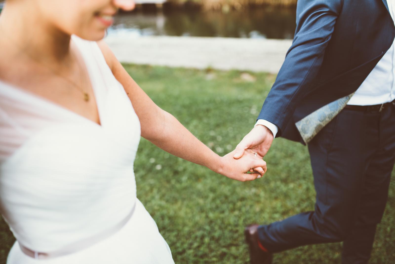 filitz-fotografie-Hochzeit-Ruegen