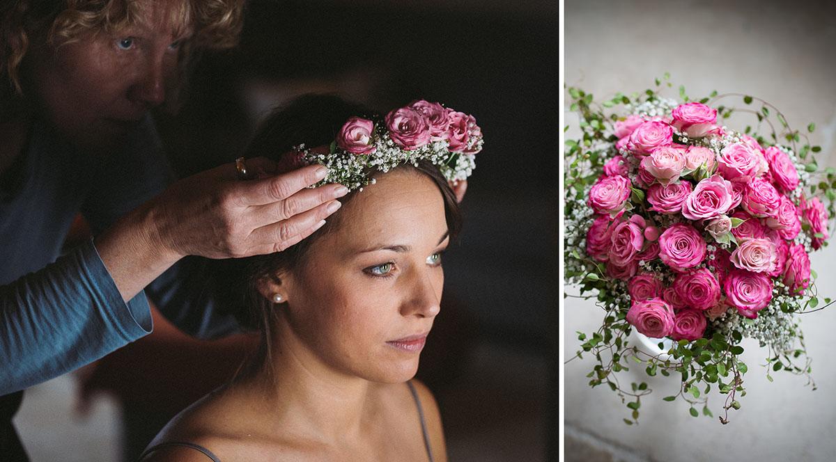filitz-fotografie-Hochzeit-Ruegen-Gut-Lebbin