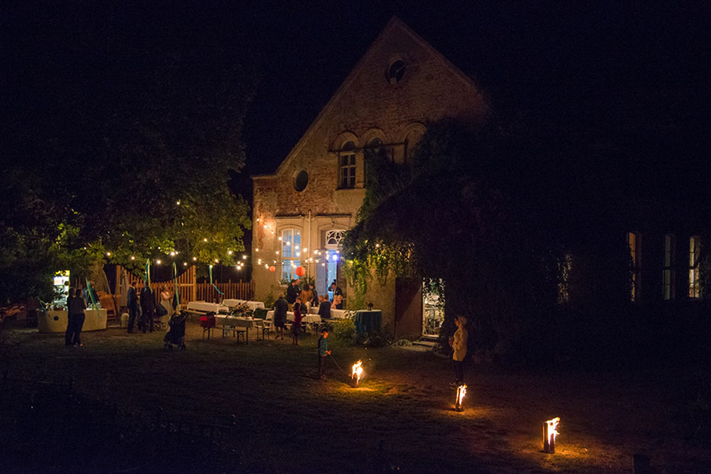 hochzeit-Kulturgut-Wrechen-filitz-fotografie-ende