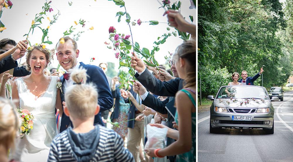 hochzeit-Kulturgut-Wrechen-filitz-fotografie-married