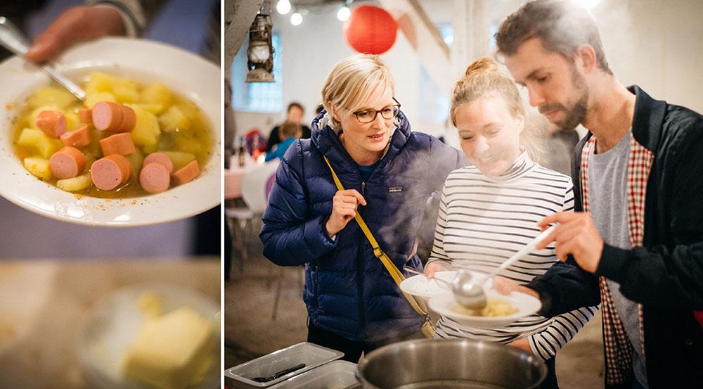 hochzeit-Kulturgut-Wrechen-filitz-fotografie-suppe