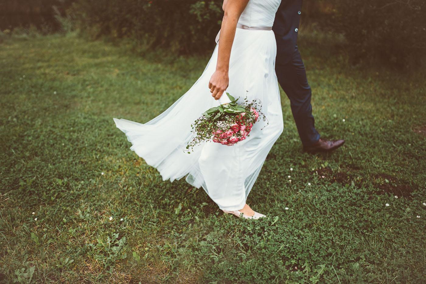 filitz-fotografie-Hochzeit-auf-Ruegen