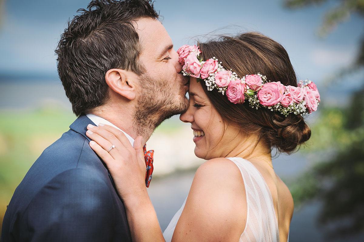 filitz-fotografie-Ruegen-Lebbin-Hochzeit