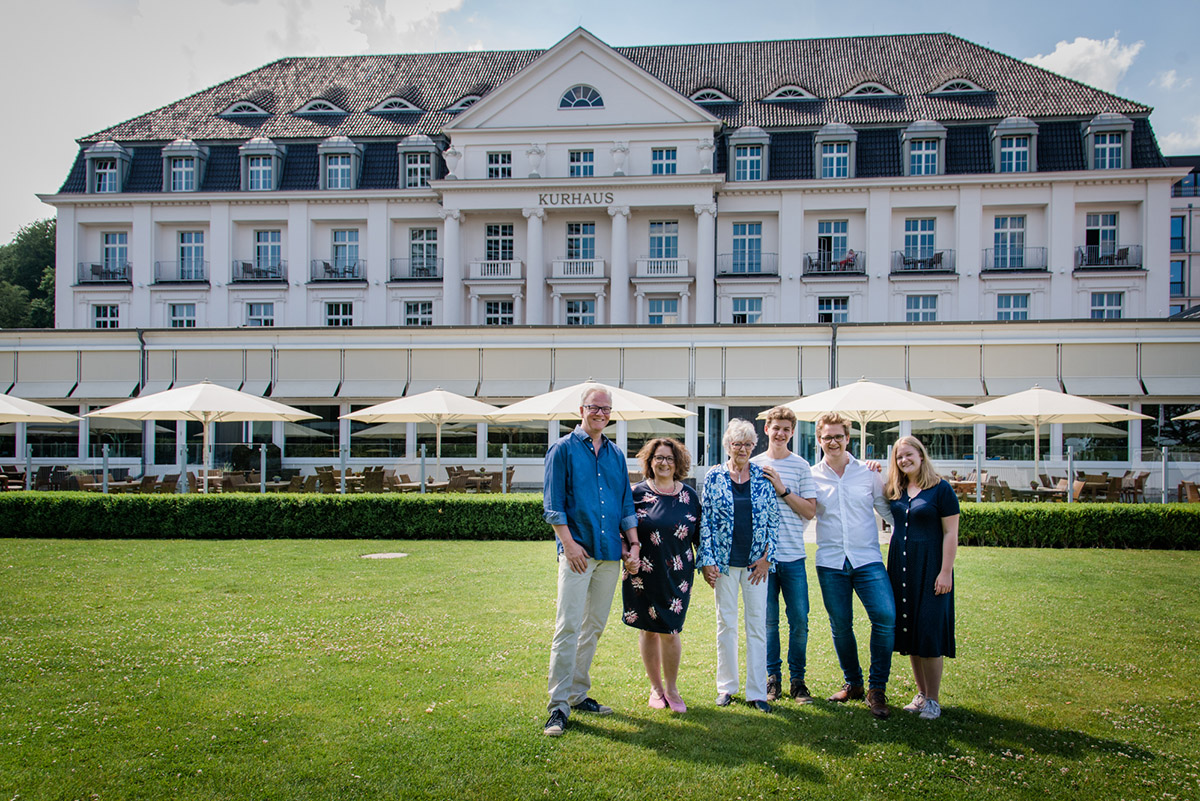 Familienshooting-Travemuende-Familienfotos-Arosa-Hotel