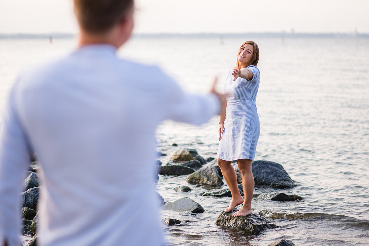 Paar-Shooting-Timmendorfer-Strand-13