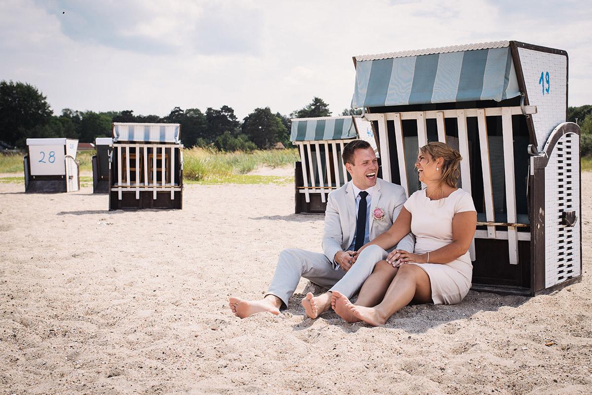 filitz-fotografie-hochzeit-travemuende-priwall-Strandkorb