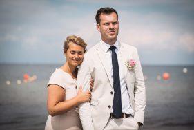 Filitz-Fotografie Hochzeit Travemuende Priwall an der Ostsee