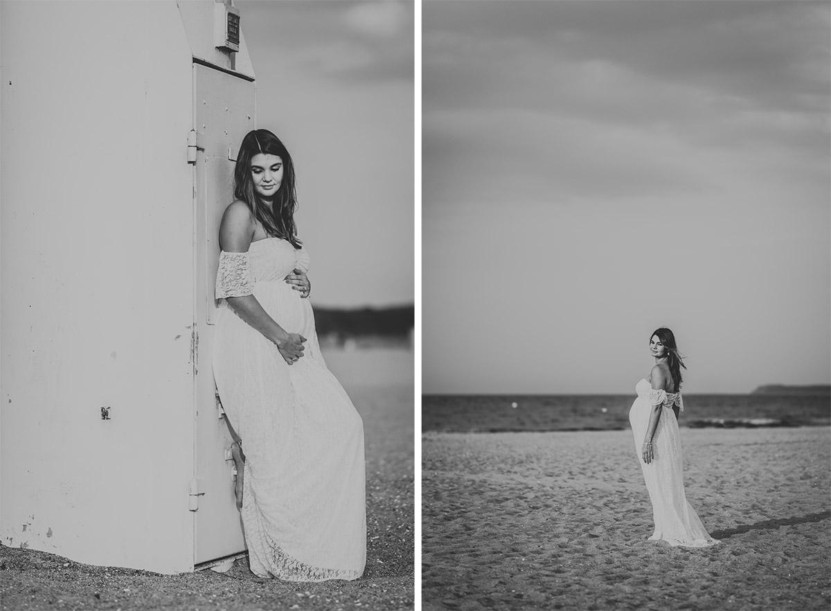 filitz-fotografie-schwanger-babybauch-luebeck-travemuende-priwall-10