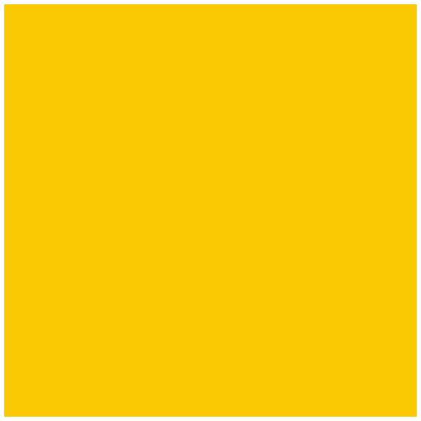 logo-favicon-gelb