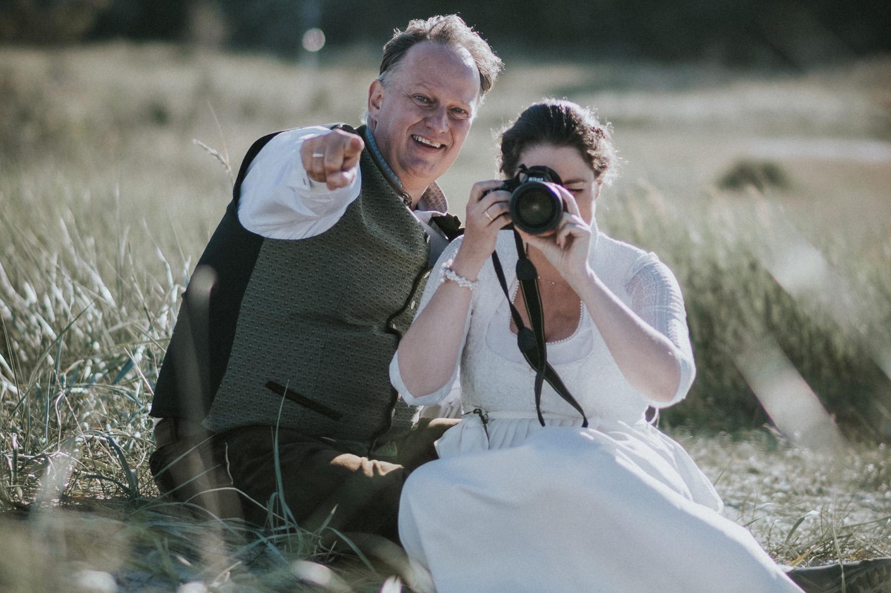 Hochzeit-Passat-Travemuende-Strand-filitz-fotografie-3