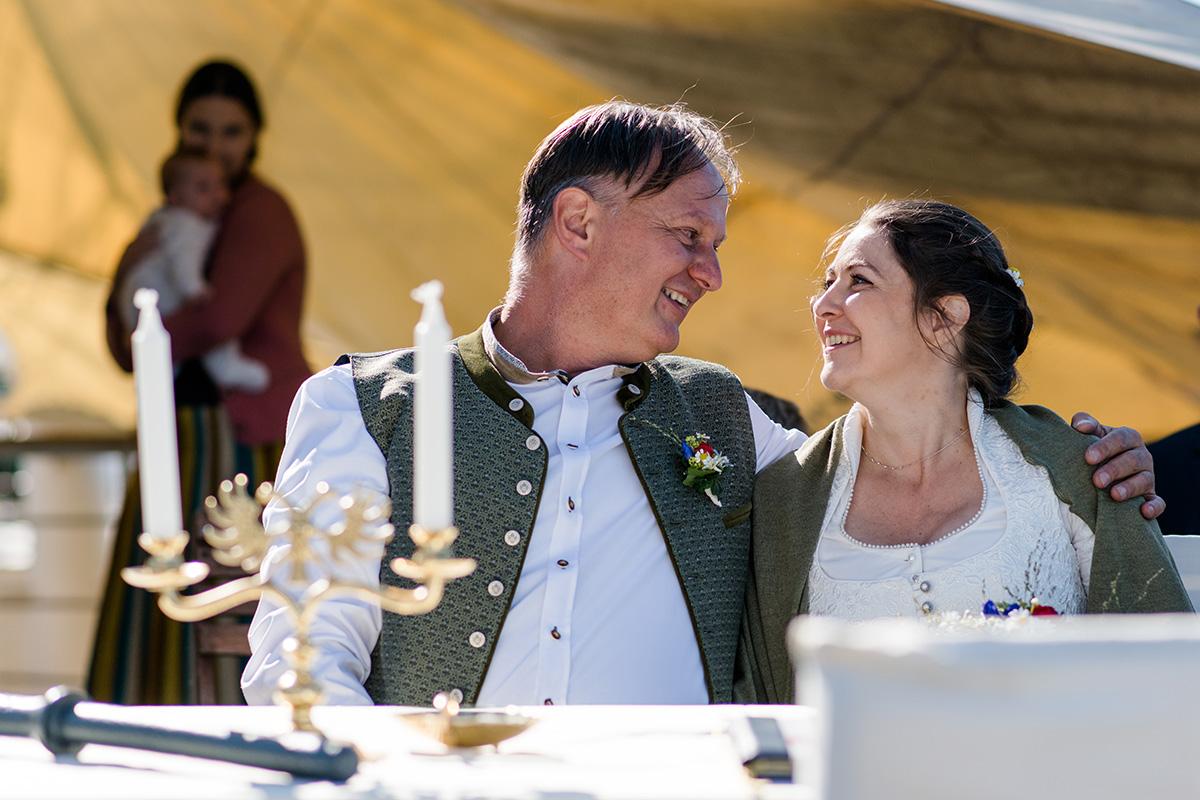 Hochzeit-Passat-Travemuende-Strand-filitz-fotografie-4