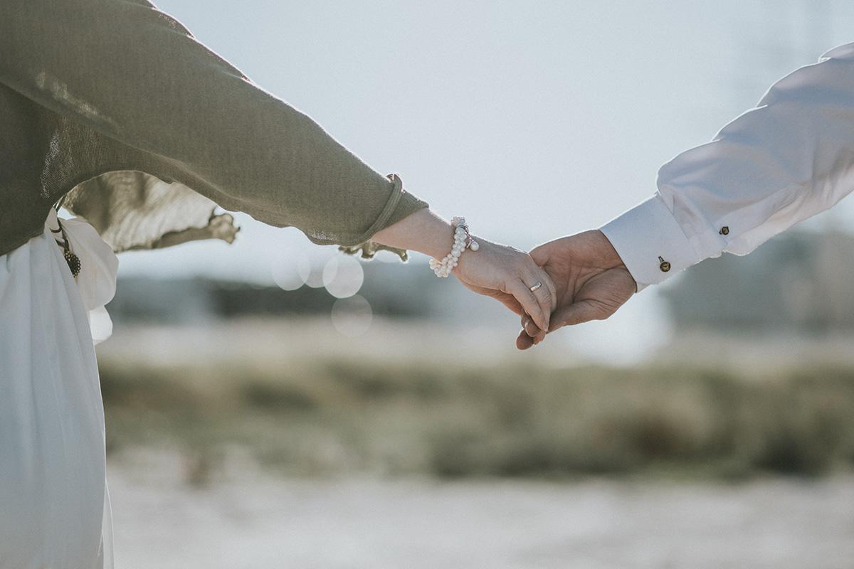 Hochzeit-Passat-Travemuende-Strand-filitz-fotografie-6
