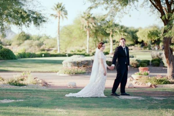 wedding-photographer-43