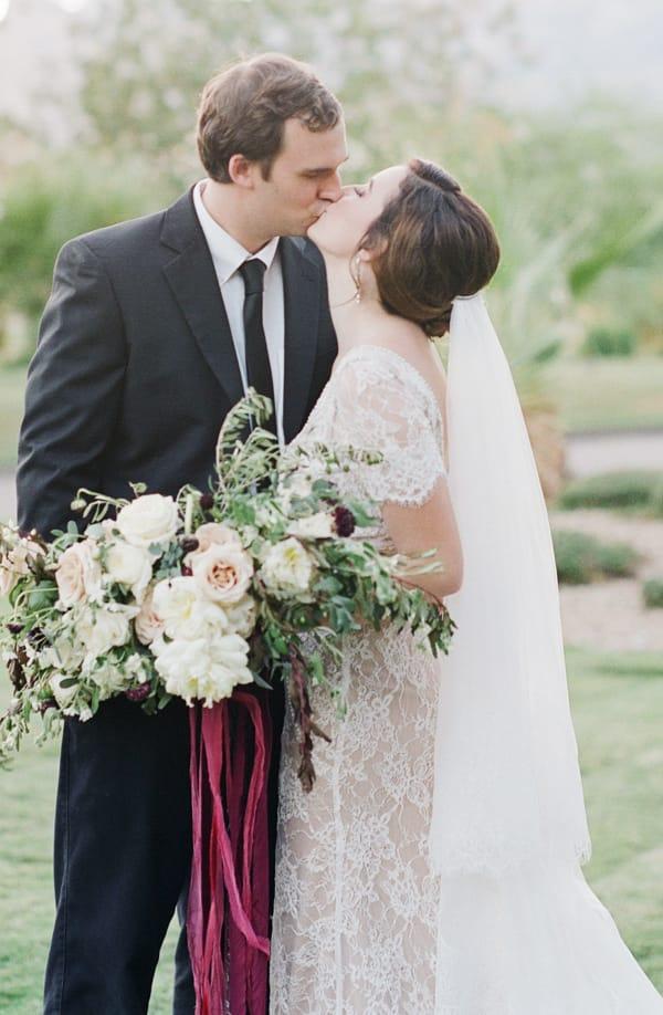 wedding-photographer-46
