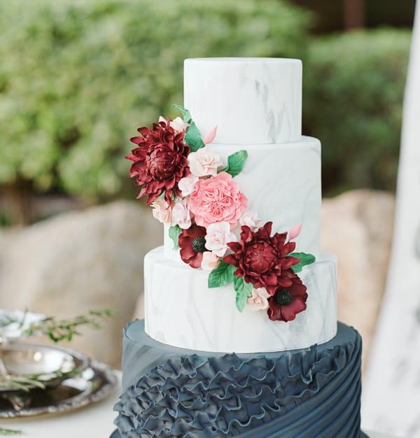 wedding-photographer-47