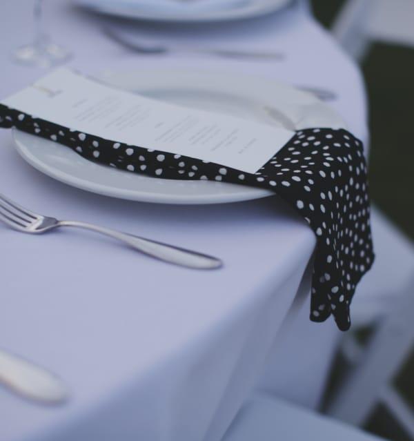 wedding-photographer-48