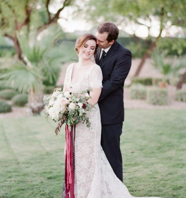 wedding-photographer-54