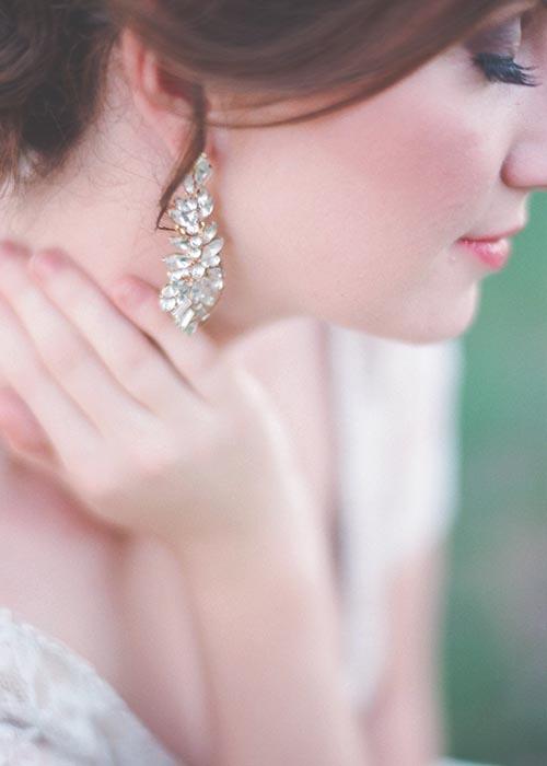 wedding-photographer-61