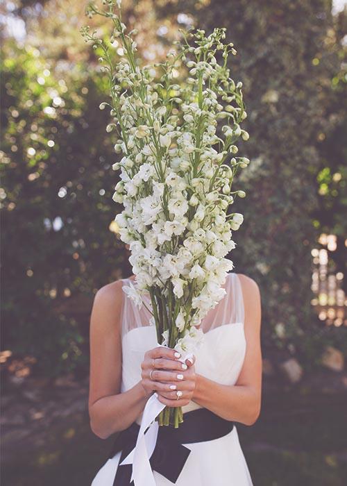 wedding-photographer-62